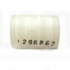 /tmp/con-5ec2aa498eec9/22566_Product.jpg
