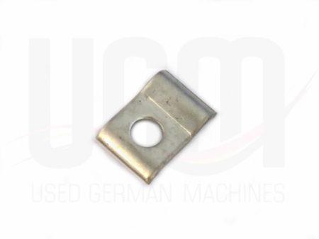 /tmp/con-5ec2aa4d89fcd/22601_Product.jpg
