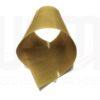 /tmp/con-5ec2aa6d69f0a/22661_Product.jpg