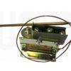 /tmp/con-5ec2aa75c1b98/22690_Product.jpg