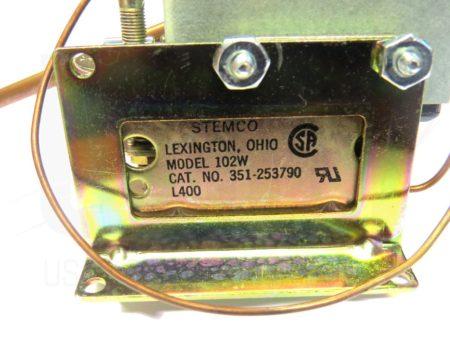 /tmp/con-5ec2aa75c1b98/22691_Product.jpg