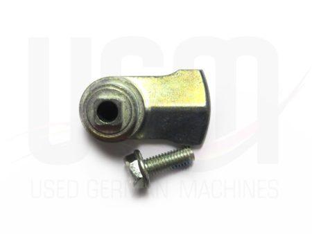 /tmp/con-5ec2aa55b8dab/22716_Product.jpg