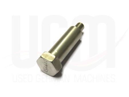 /tmp/con-5ec2aa616136e/22741_Product.jpg