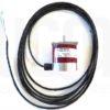 /tmp/con-5ec2a8224f451/22756_Product.jpg