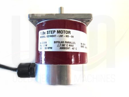 /tmp/con-5ec2a8224f451/22757_Product.jpg