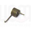 /tmp/con-5ec2aa7e52e6f/23095_Product.jpg