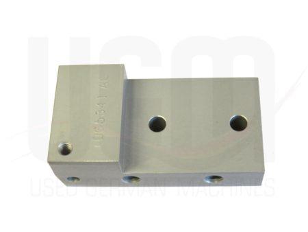 /tmp/con-5ec2aa8278679/23135_Product.jpg