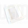 /tmp/con-5ec2a8879f339/23371_Product.jpg
