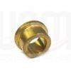 /tmp/con-5ec2aa975d6d9/23410_Product.jpg