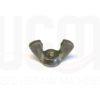 /tmp/con-5ec2aa9b72cfb/23442_Product.jpg