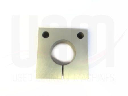 /tmp/con-5ec2aaaf730b4/23635_Product.jpg