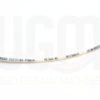 /tmp/con-5ec2a3ca254ae/23652_Product.jpg