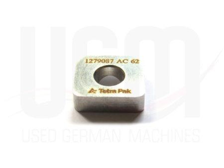/tmp/con-5ec2a3be36edb/24068_Product.jpg