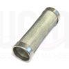 /tmp/con-5ec2a38da961a/24207_Product.jpg