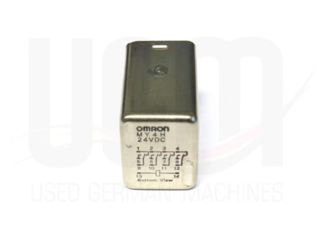 /tmp/con-5ec2a385b5028/24222_Product.jpg