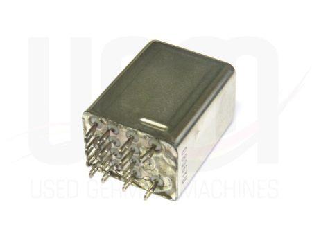 /tmp/con-5ec2a385b5028/24223_Product.jpg