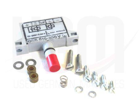 /tmp/con-5ec2a32b3bb9a/24553_Product.jpg