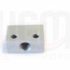 /tmp/con-5ec2a39e9a1ae/24626_Product.jpg