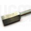 /tmp/con-5ec2aae766d9e/24899_Product.jpg