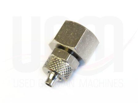 /tmp/con-5ec2aaebc8f43/24925_Product.jpg