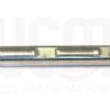 /tmp/con-5ec2aaf005e40/24949_Product.jpg
