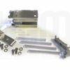 /tmp/con-5ec2a8ee1c120/25729_Product.jpg