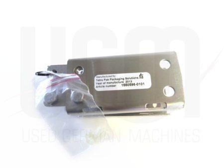 /tmp/con-5ec2a8f28a7a8/25731_Product.jpg
