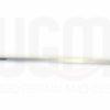 /tmp/con-5ec2a971b1551/25851_Product.jpg