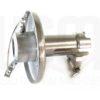 /tmp/con-5ec2abcacaf25/27127_Product.jpg