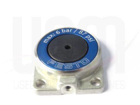 /tmp/con-5ec2abcf1c34c/27141_Product.jpg