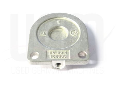 /tmp/con-5ec2abcf1c34c/27142_Product.jpg