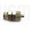 /tmp/con-5ec2abc1f0a48/27316_Product.jpg