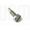 /tmp/con-5ec2ac0b730dd/27532_Product.jpg