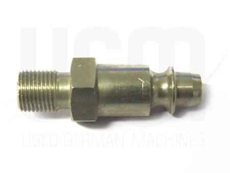 /tmp/con-5ec2ac0f845e8/27545_Product.jpg