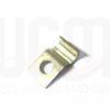 /tmp/con-5ec2ab38df708/27829_Product.jpg