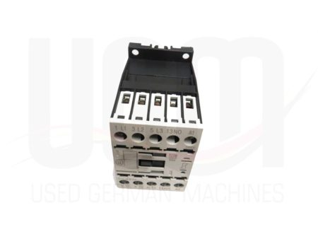 /tmp/con-5ec2a0cfed1ce/28081_Product.jpg