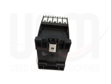 /tmp/con-5ec2a0cfed1ce/28083_Product.jpg