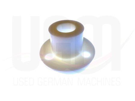 /tmp/con-5ec2a2cc3a81b/28095_Product.jpg