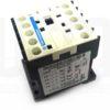 /tmp/con-5ec2ac4c45bce/28668_Product.jpg