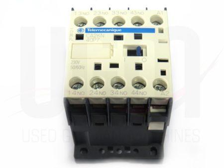 /tmp/con-5ec2ac4c45bce/28670_Product.jpg