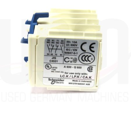 /tmp/con-5ec2ac4c45bce/28685_Product.jpg