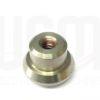 /tmp/con-5ec2ac621ac9f/28863_Product.jpg