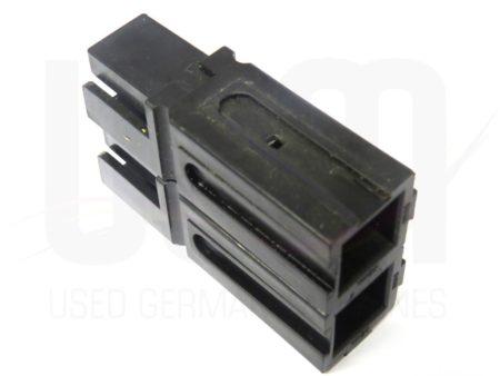 /tmp/con-5ec2ac6ab13cb/28889_Product.jpg