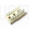 /tmp/con-5ec2ac6ab13cb/28910_Product.jpg