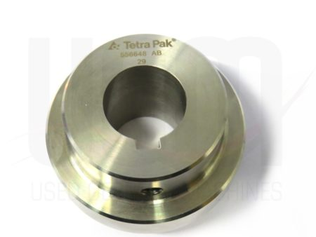 /tmp/con-5ec2acbd9c5ef/29714_Product.jpg