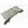 /tmp/con-5ec2acc1f1f8b/30899_Product.jpg