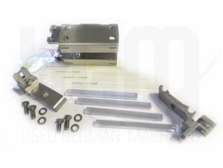 /tmp/con-5ec2ace0a0a29/31350_Product.jpg