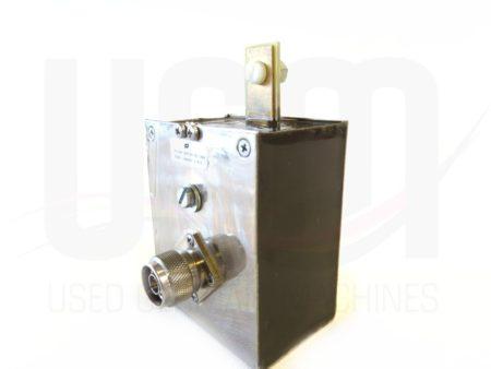 /tmp/con-5ec2acca83571/31735_Product.jpg