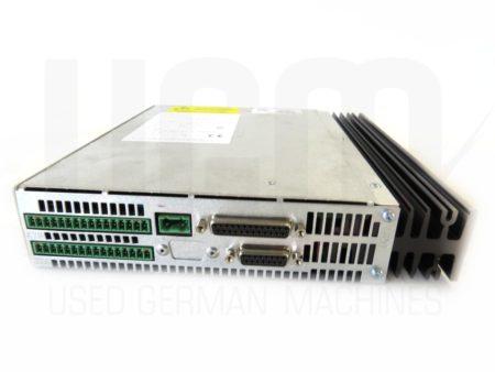 /tmp/con-5ec2ace0a0a29/31765_Product.jpg
