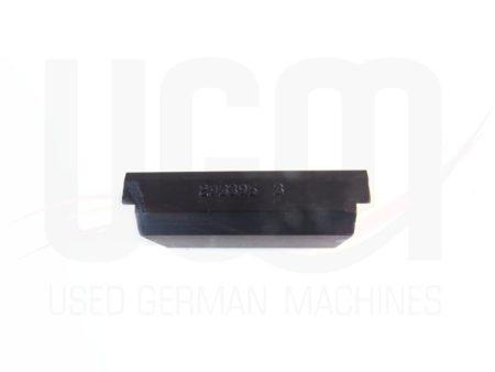 /tmp/con-5ec2ad53430de/32131_Product.jpg
